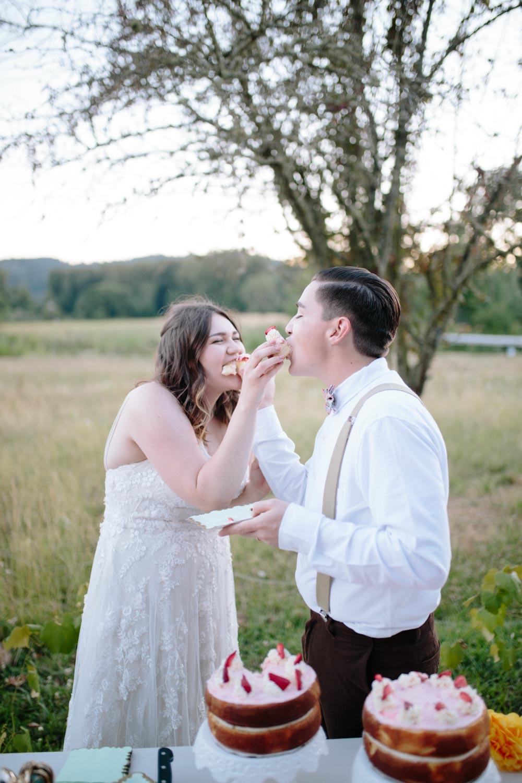 summer+oregon+wedding+openfield+farm-150.jpg