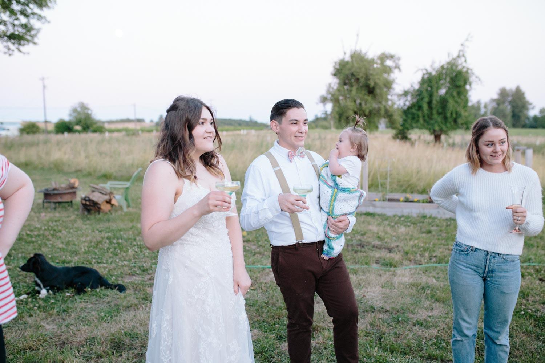 summer+oregon+wedding+openfield+farm-151.jpg