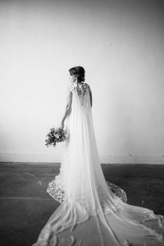 industrial+wedding+mcminnville+oregon+styled-3.jpg