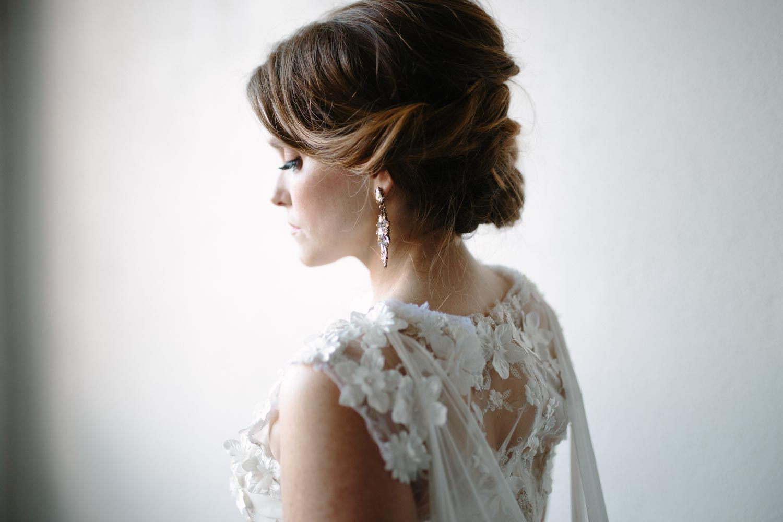 industrial+wedding+mcminnville+oregon+styled-5.jpg
