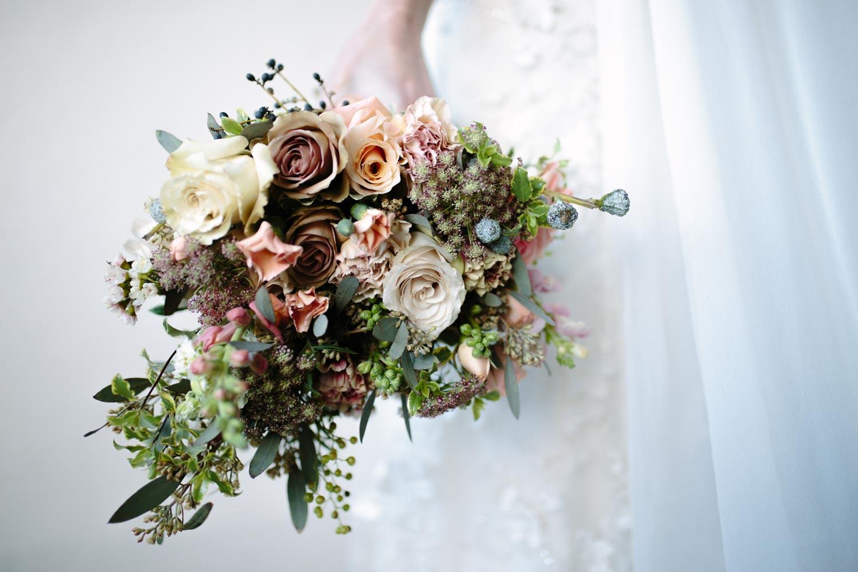 industrial+wedding+mcminnville+oregon+styled-4.jpg