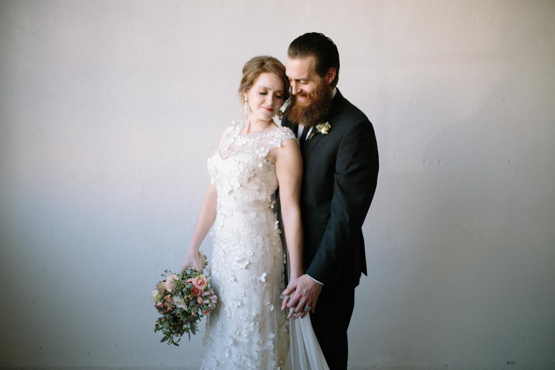 industrial+wedding+mcminnville+oregon+styled-8.jpg