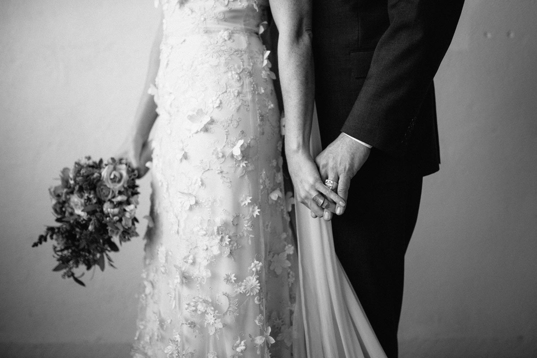 industrial+wedding+mcminnville+oregon+styled-10.jpg