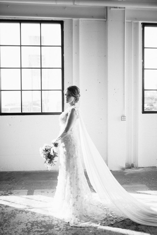 industrial+wedding+mcminnville+oregon+styled-13.jpg