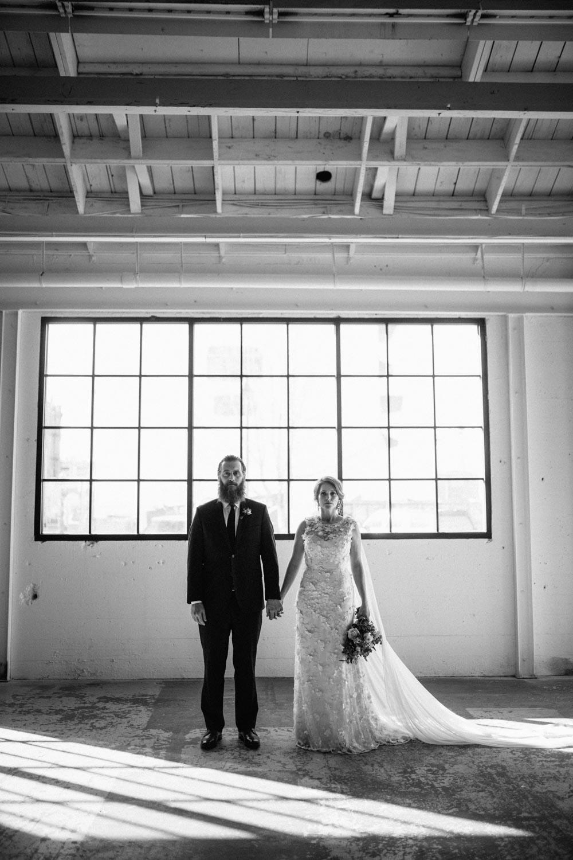 industrial+wedding+mcminnville+oregon+styled-18.jpg