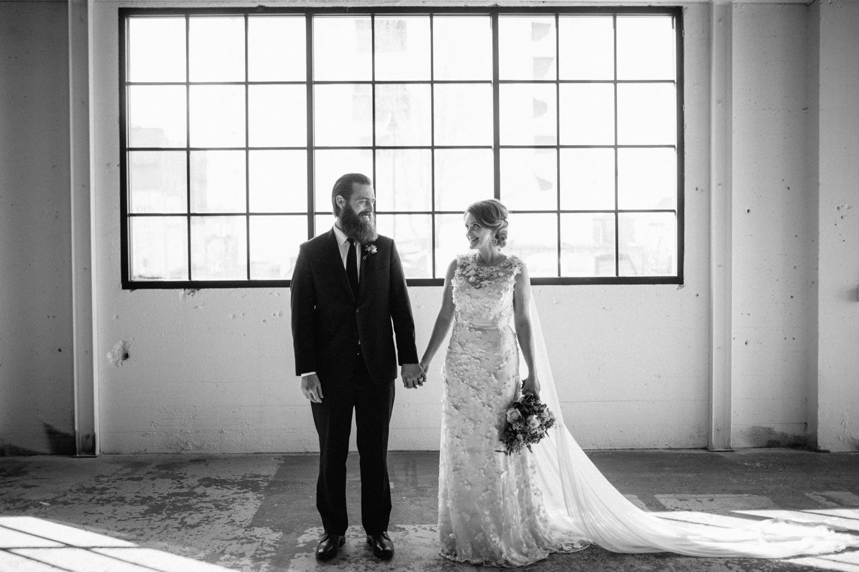 industrial+wedding+mcminnville+oregon+styled-19.jpg