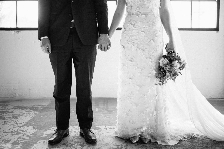 industrial+wedding+mcminnville+oregon+styled-20.jpg