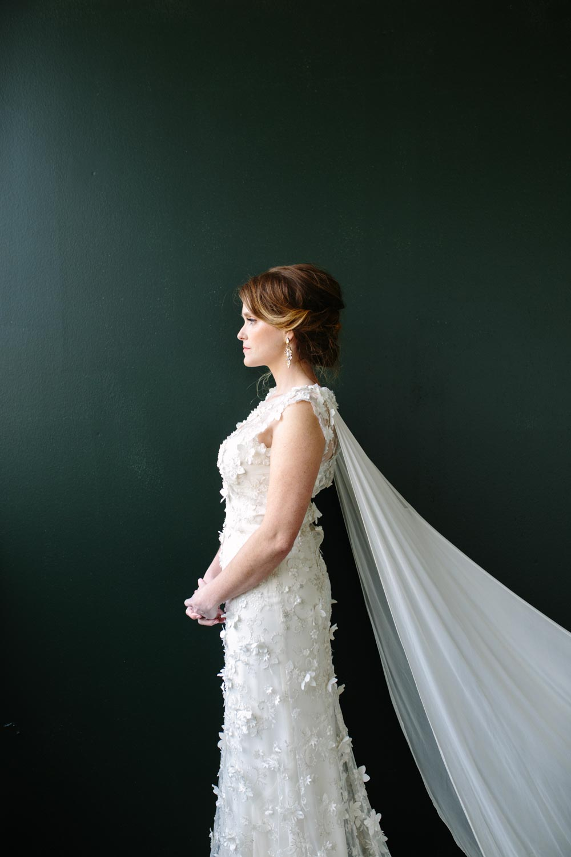industrial+wedding+mcminnville+oregon+styled-24.jpg