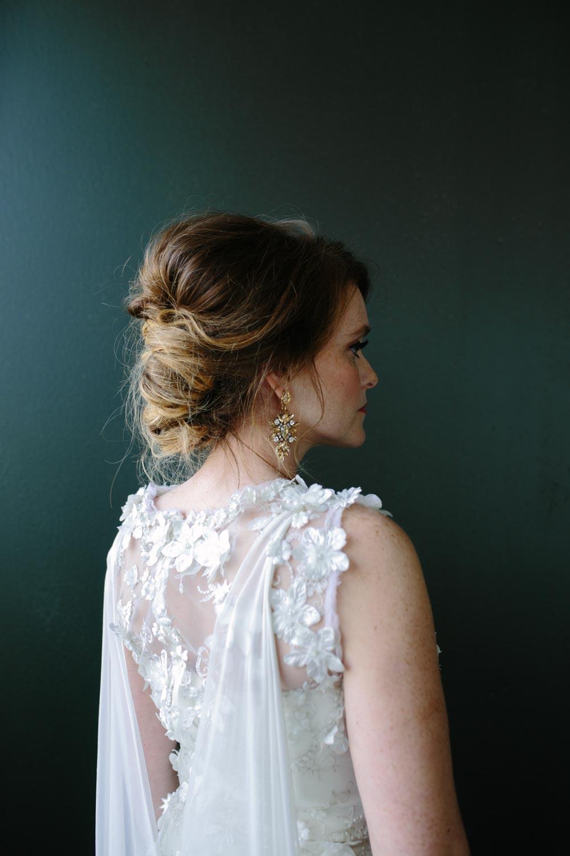 industrial+wedding+mcminnville+oregon+styled-25.jpg