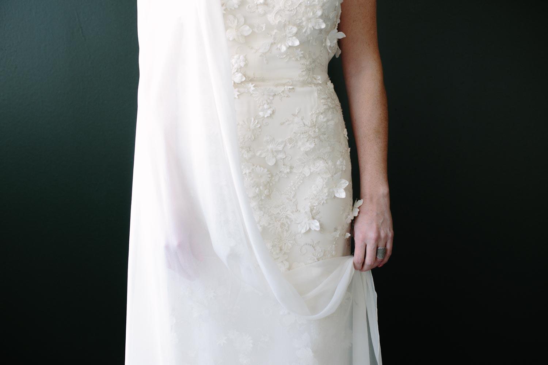 industrial+wedding+mcminnville+oregon+styled-27.jpg