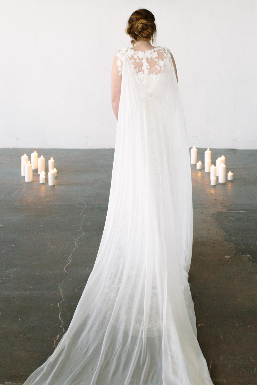 industrial+wedding+mcminnville+oregon+styled-28.jpg