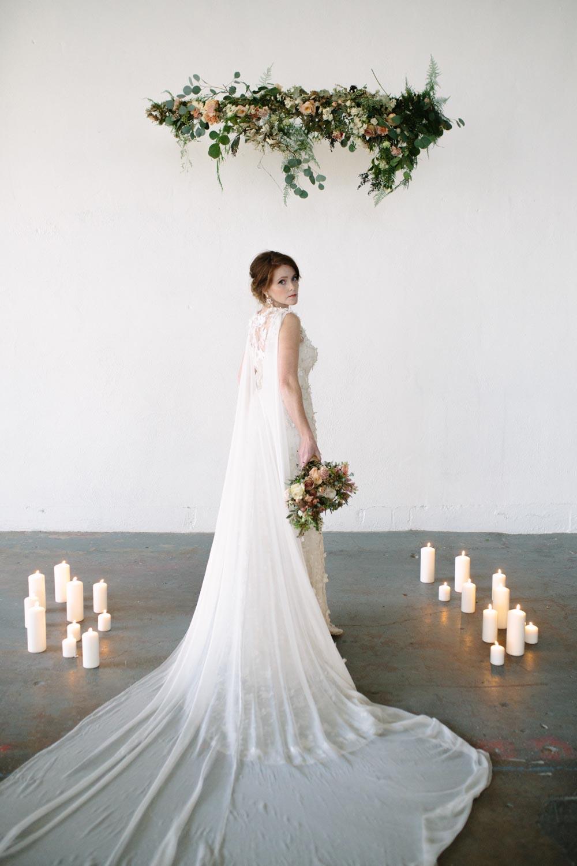 industrial+wedding+mcminnville+oregon+styled-29.jpg