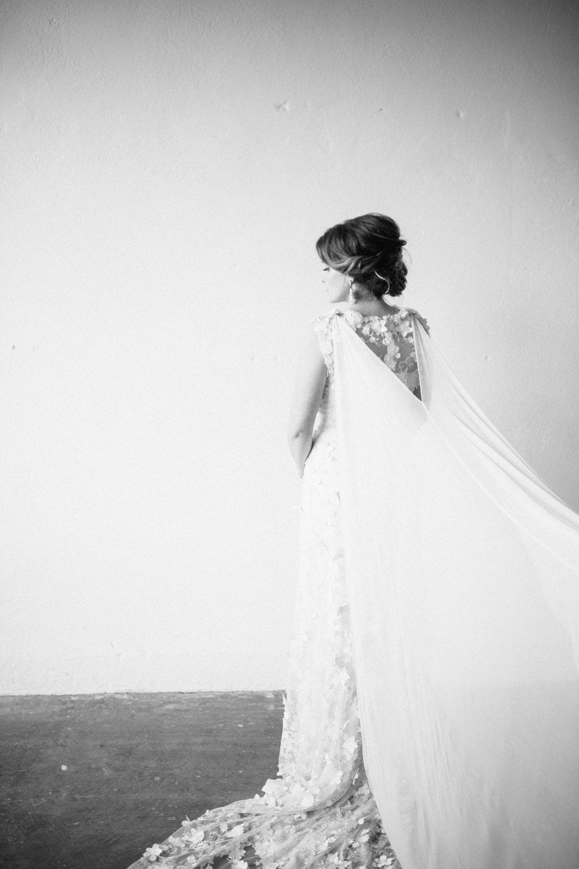 industrial+wedding+mcminnville+oregon+styled.jpg