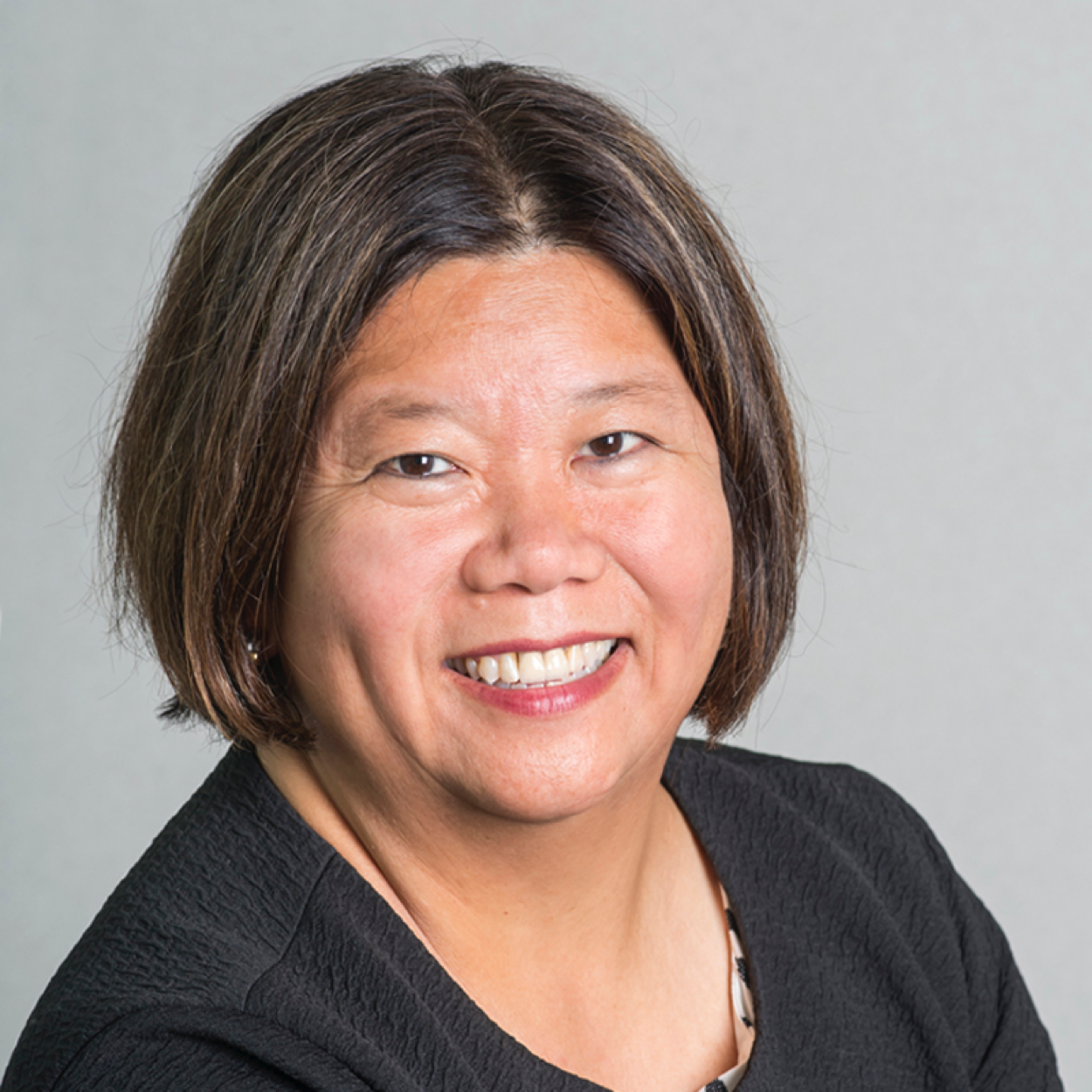 Sony Bae - Lead Program / Project ManagerSony specializes in tenacious and strategic program and project management. She has over 20 years of experience in delivering projects of increasing complexity and diversity. She possesses a thorough knowledge of all aspects of facility construction project management from programming to occupancy. Culturally sensitive, Sony has demonstrated success with a variety of stakeholders, from BC Hydro to the Vancouver Olympics to BC Health Services.As Woldring & Associates' Lead Program / Project Manager, Sony actively acts as a sounding board, coach and mentor for WCA project managers who are in early stages in their career development.Along with Dick, Sony leads WCA's strategic planning and long term development.More about Sony BaeView CV | View LinkedIn profile