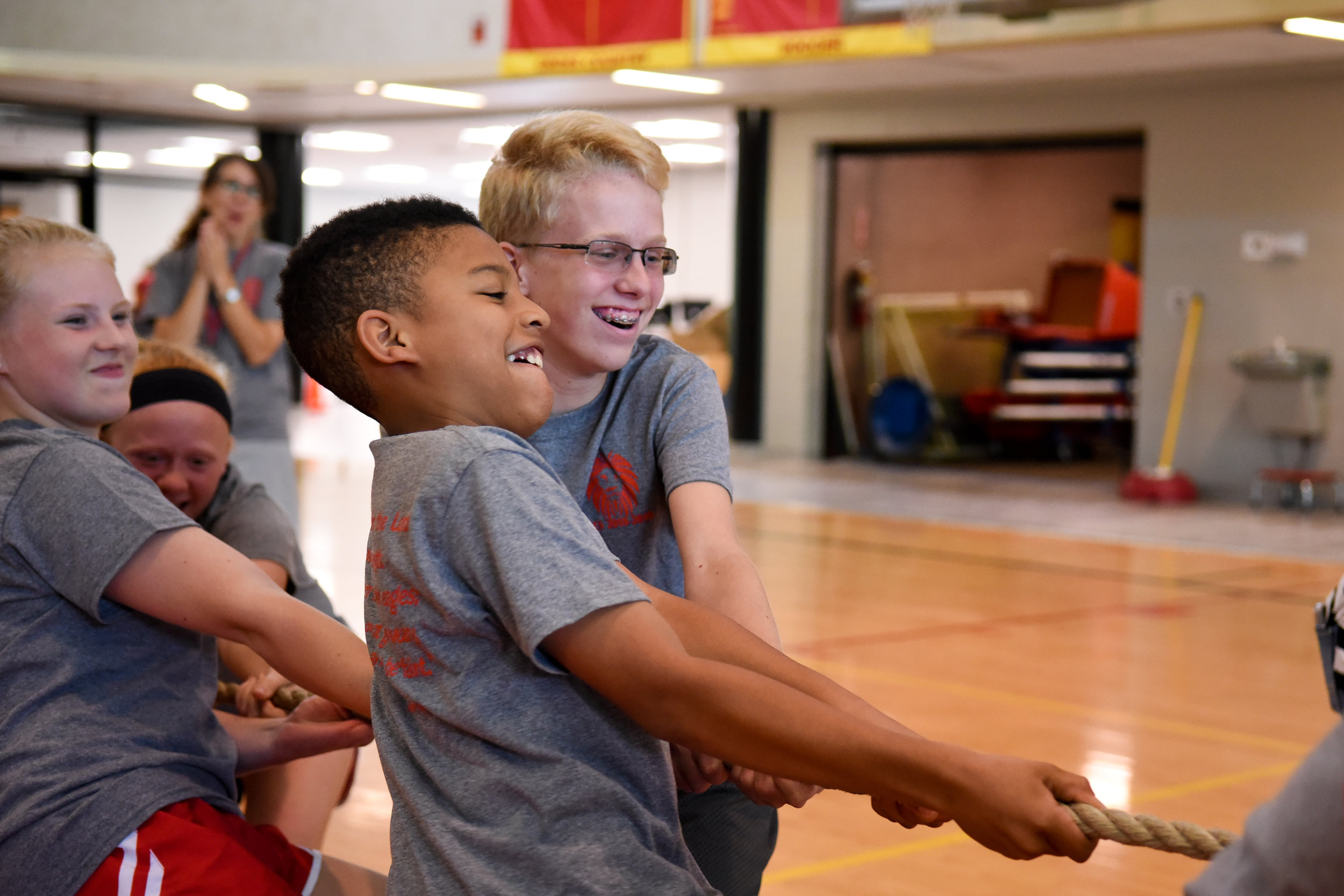 Middle School Play Day-4.jpg