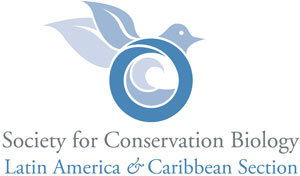 Latin America & Caribbean Section of the Society for Conservation Biology