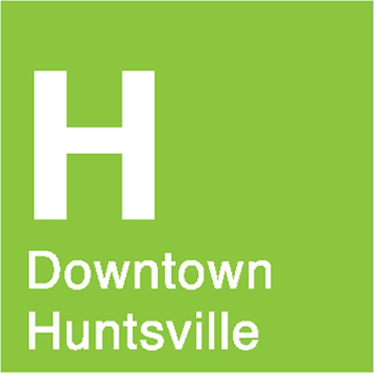 HuntsvilleLogo.jpg