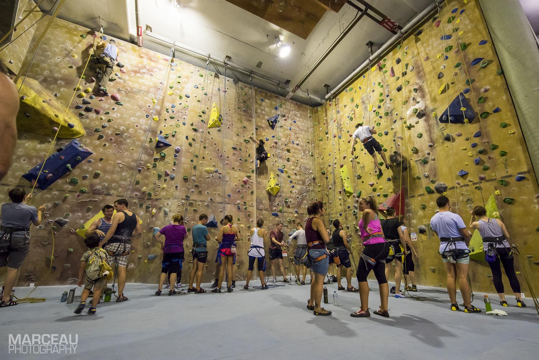 Climbfit_stleonards_toprope_climbing