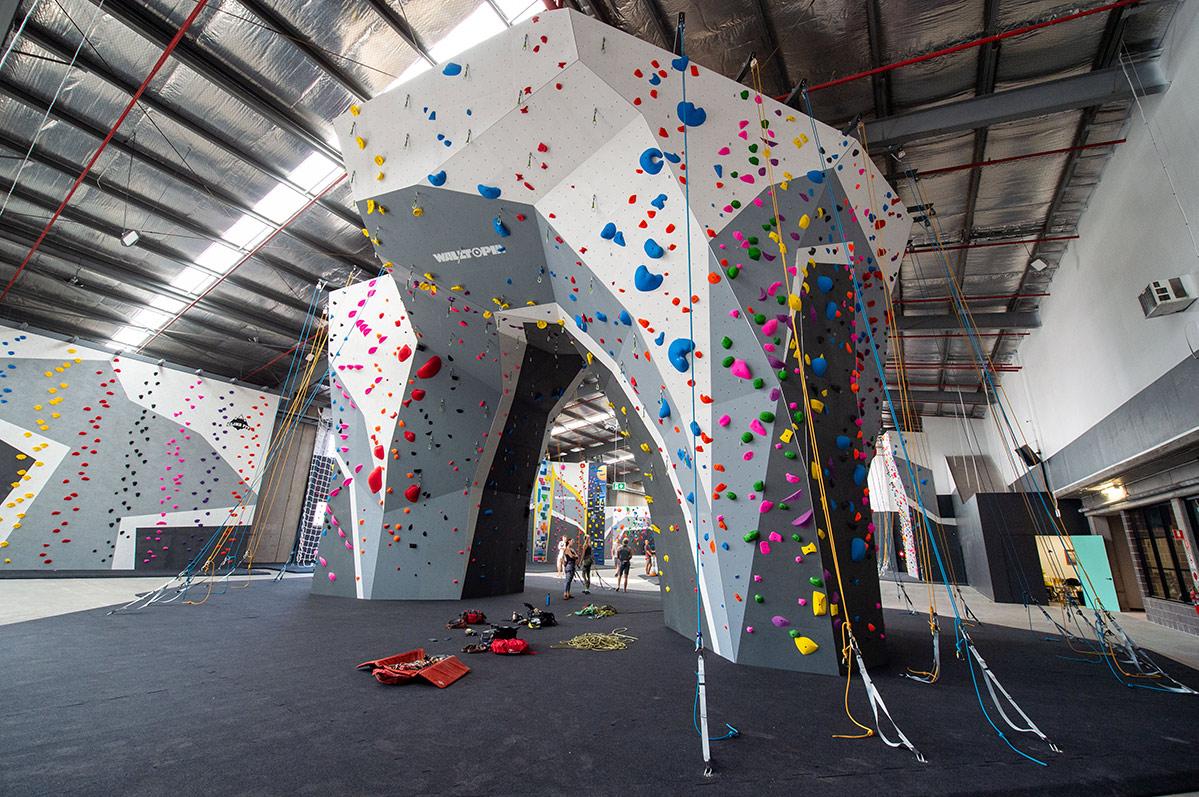 Climb-Fit-Kirrawee-location.jpg