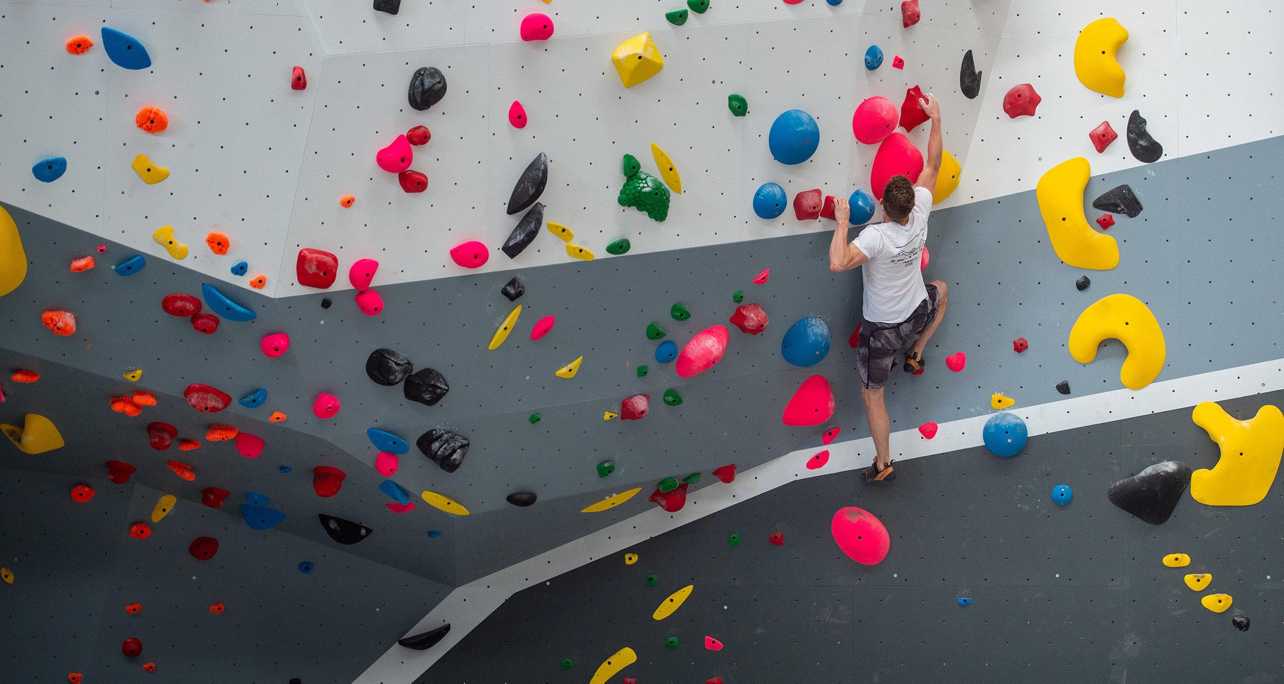 climbfit-bouldering-03.jpg