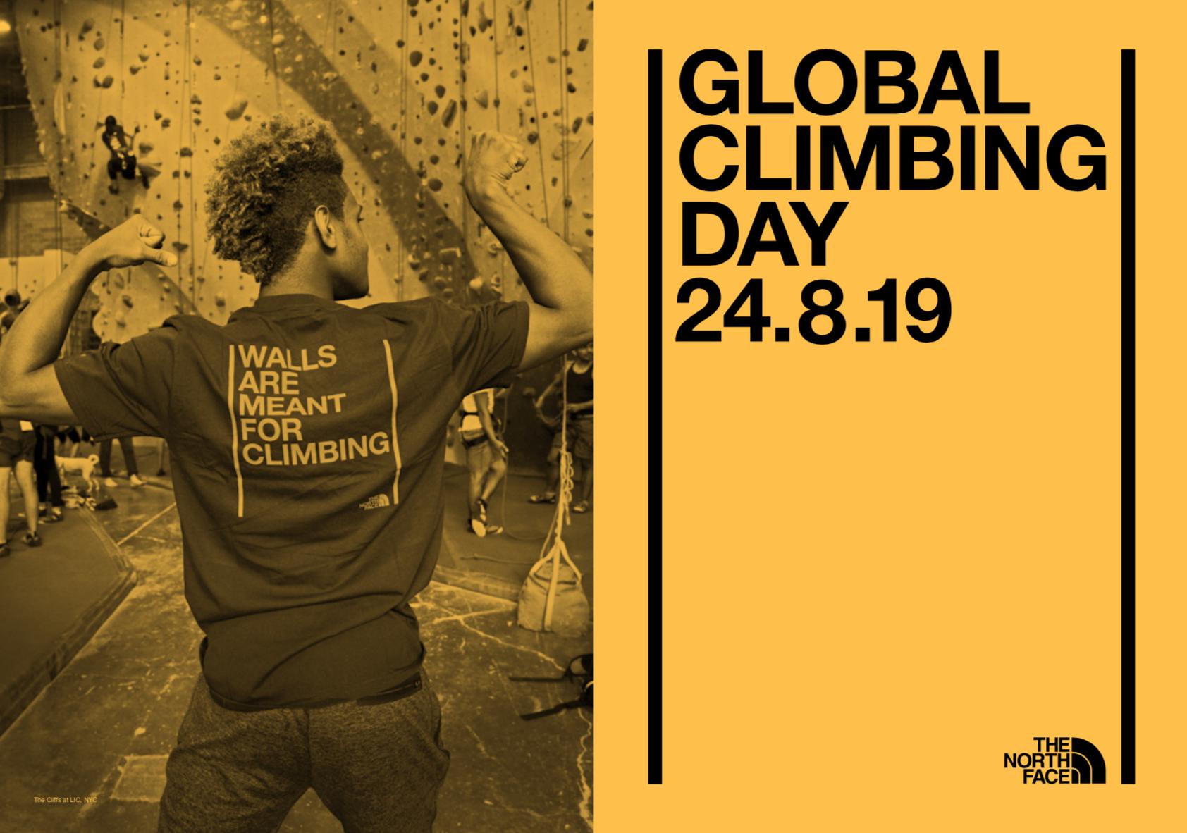 climbfit_kirrawee_northface_globalclimbingday