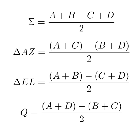 software equations.png