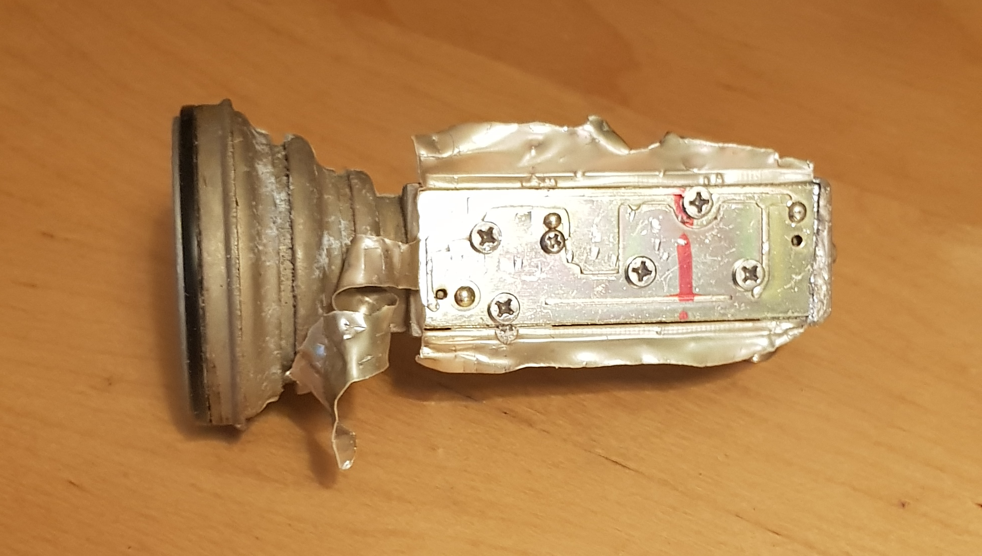 tin opener.png