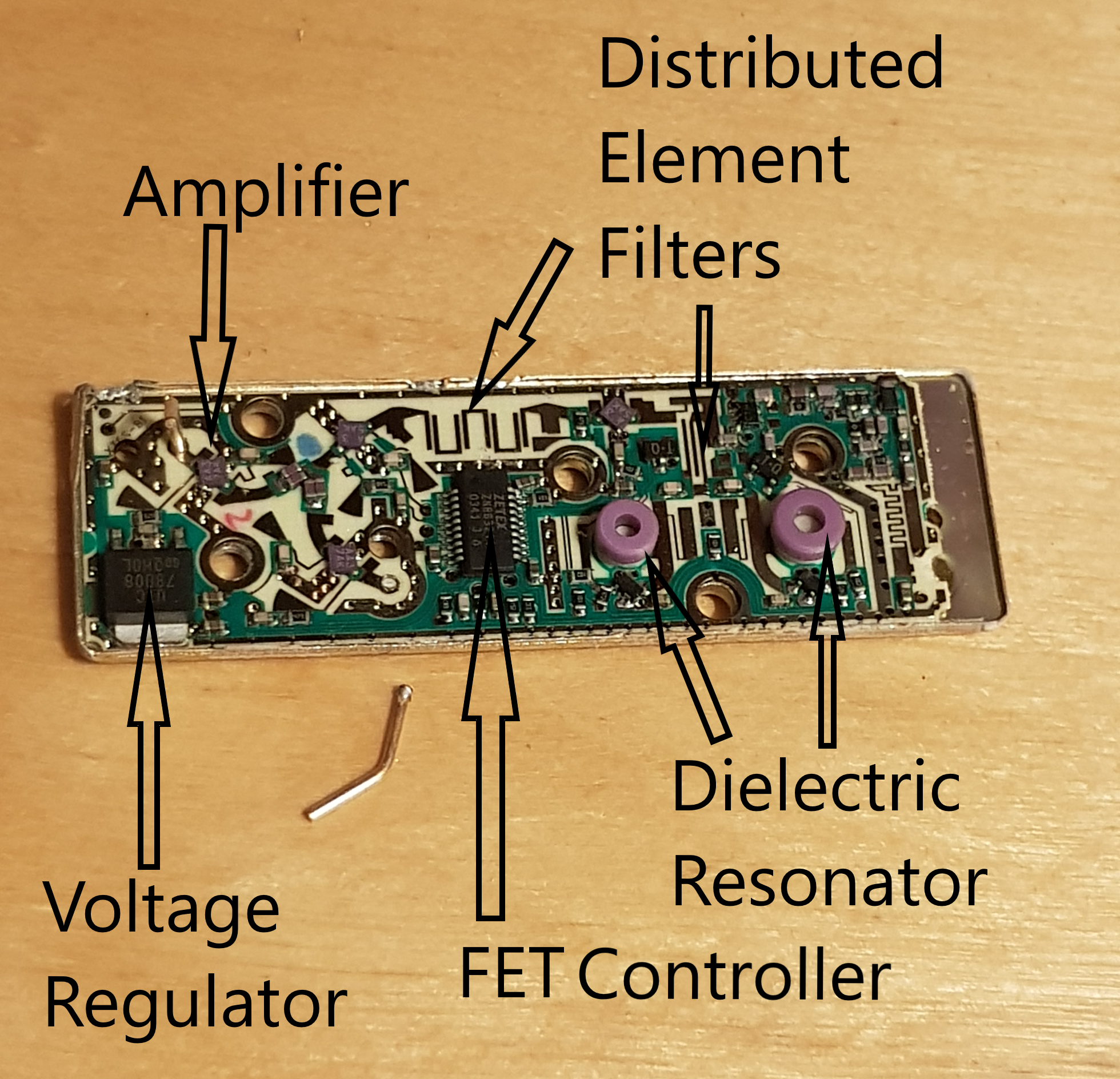 circuit board labelled.png
