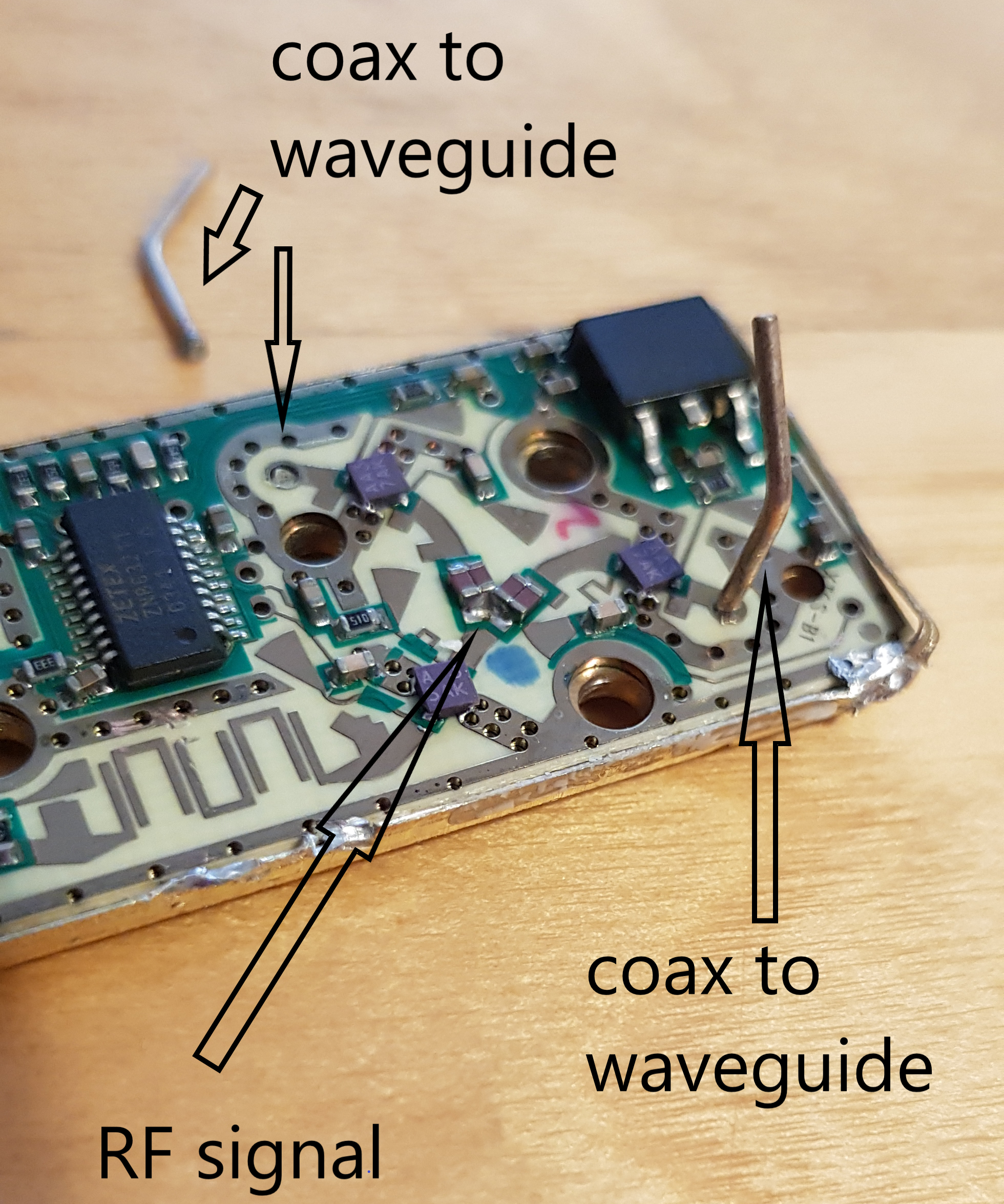 coax to waveguide.png