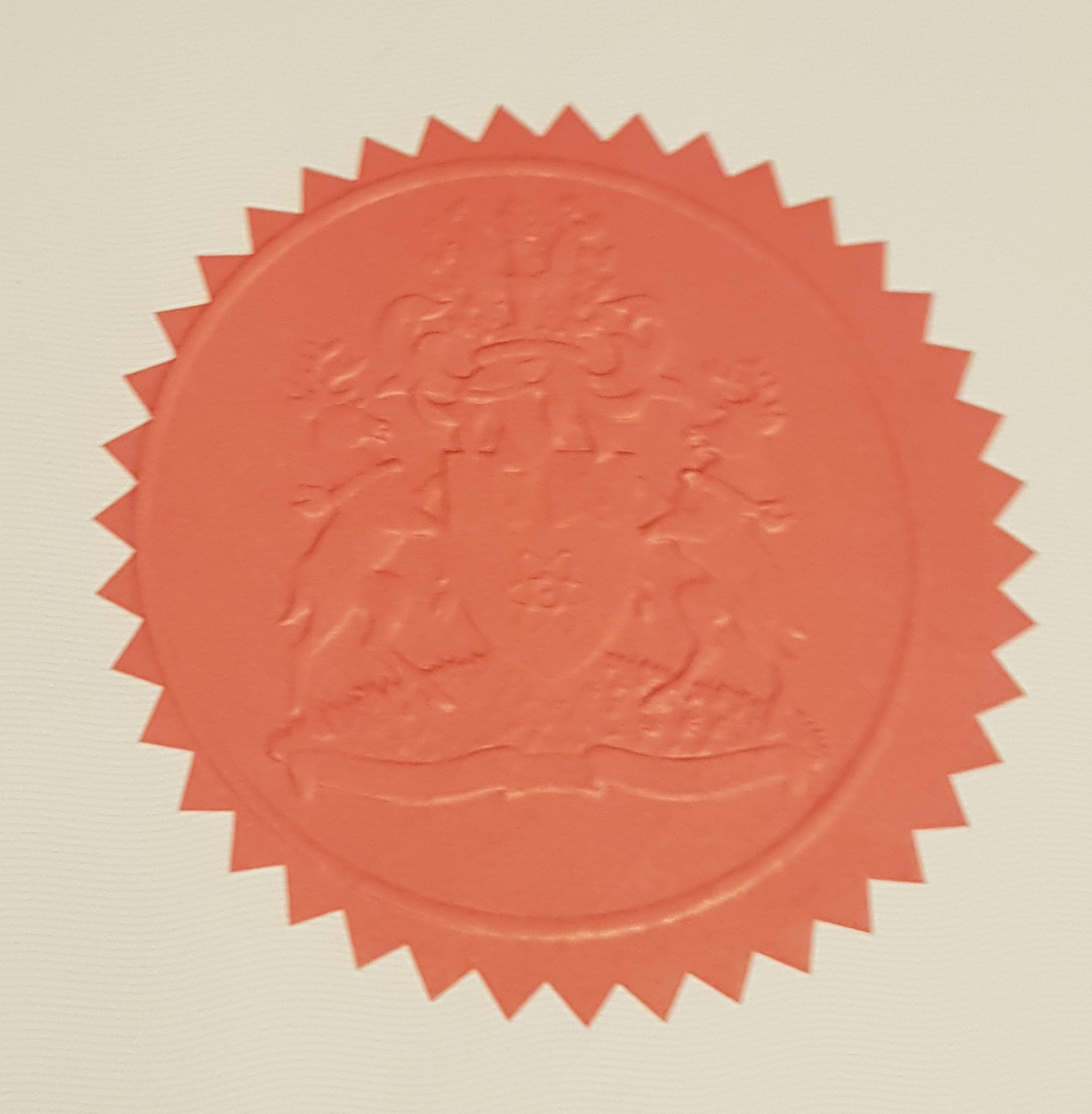 stamp 1.png