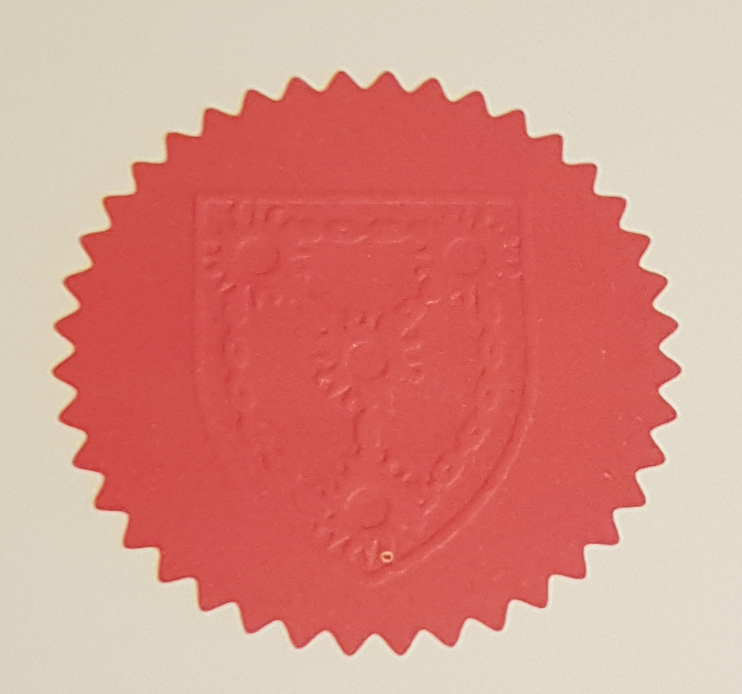 stamp 2.png