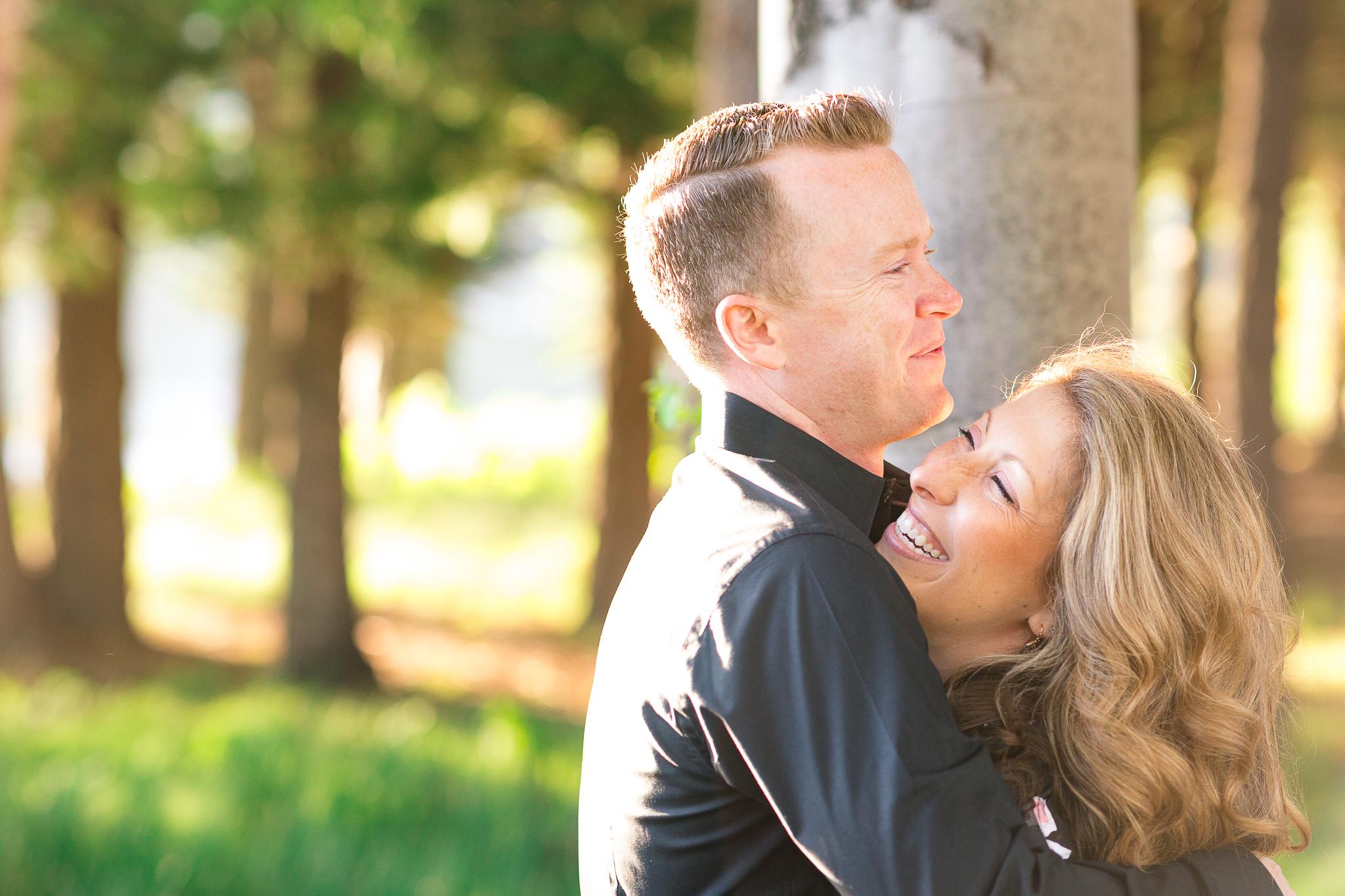 Steubenville Wedding Photographer
