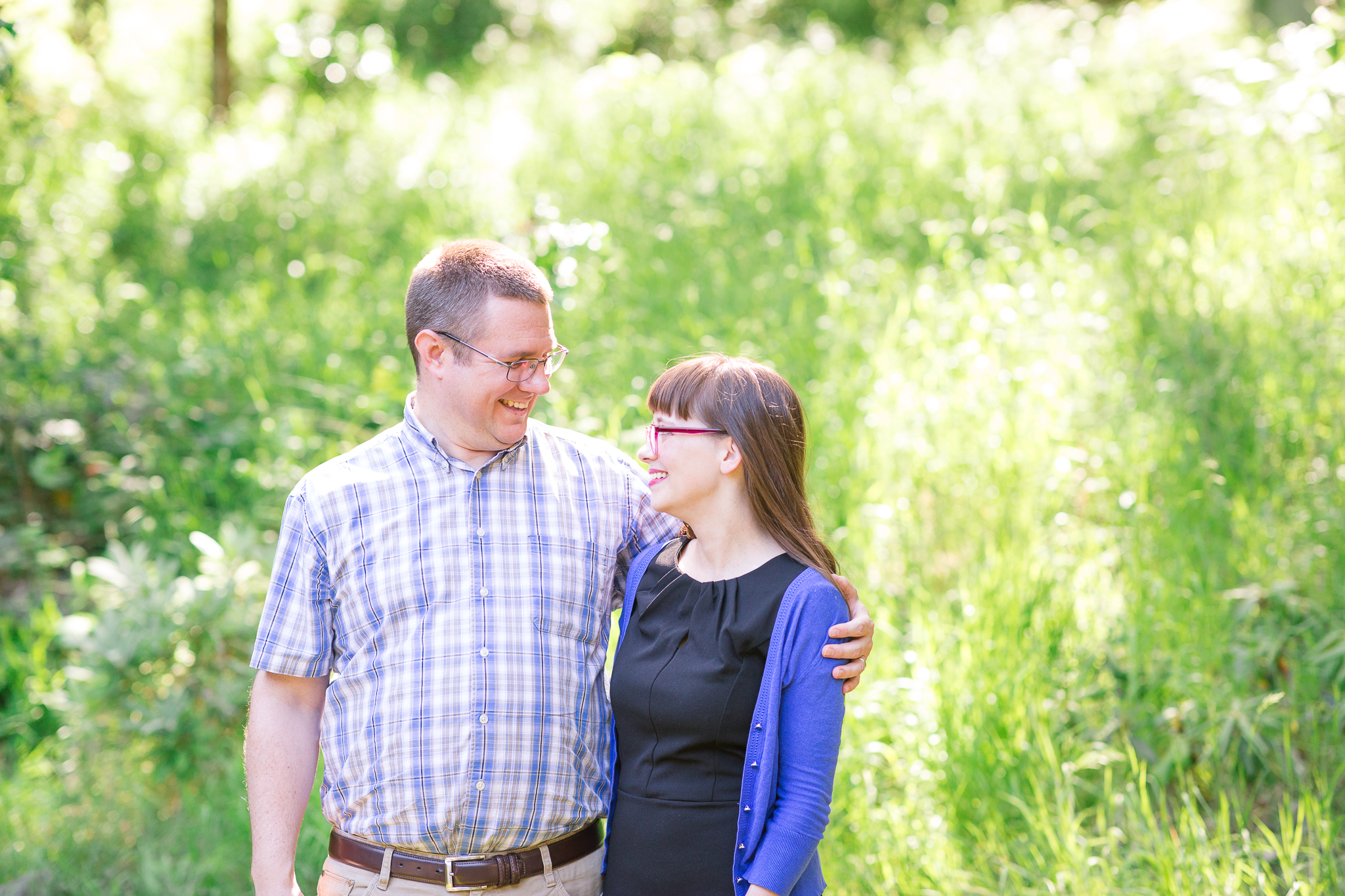 Steubenville OH Family Photographer