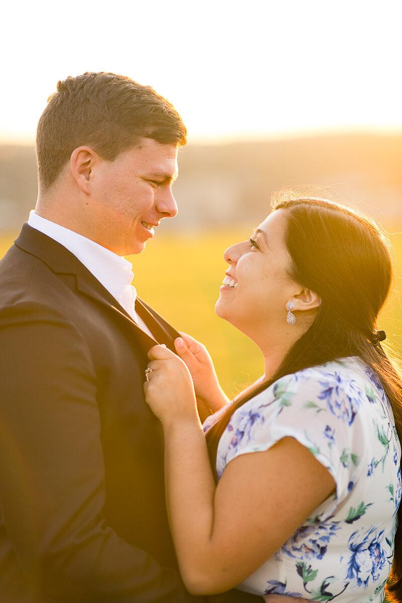 steubenville Ohio dating online dating site suksesshistorier