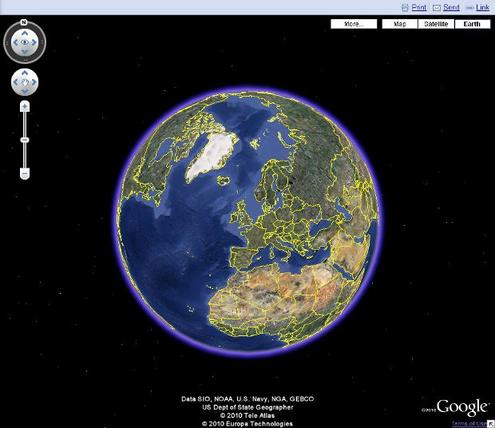 googleearthplanet.jpg