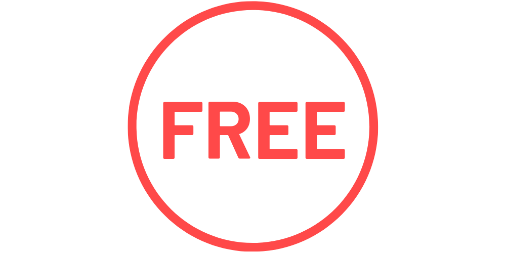 FREE5.png