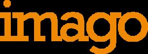 imago-300x110.png