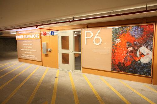 Promenade-5.jpg