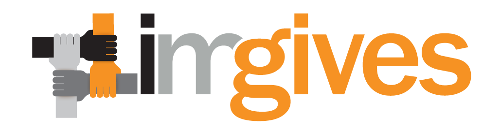 IMG_gives.png