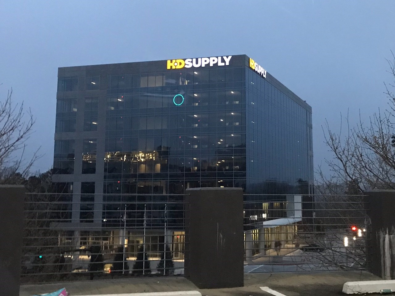 HD Supply 12.jpg
