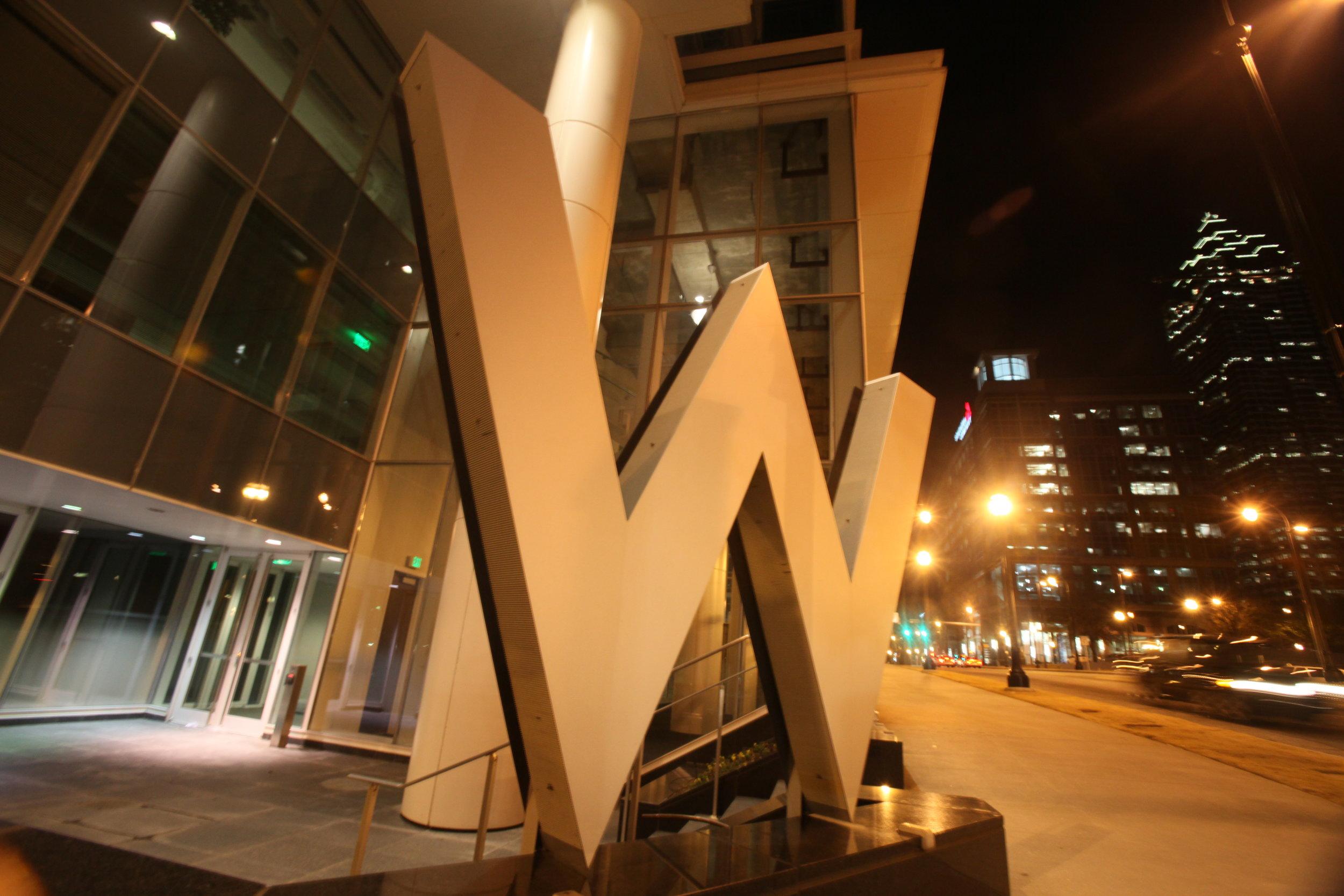 059-W-Atlanta-Hospitality-03042010.JPG
