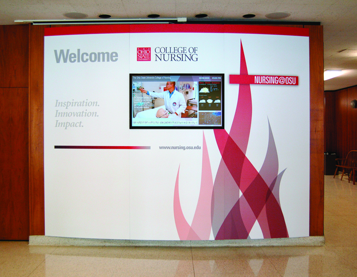 digital-signage-installation-ohio-state-university_3.jpg
