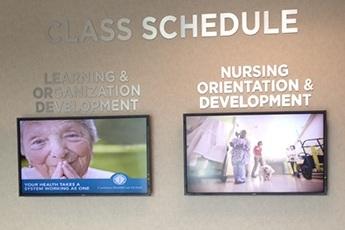 carolinas-healthcare-system-digital-sign-wall_1.jpg