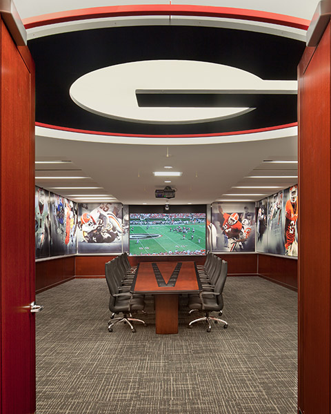 UGA-Butts-Mehre-Football-Facility-Sports-Facility-2011-2.jpg