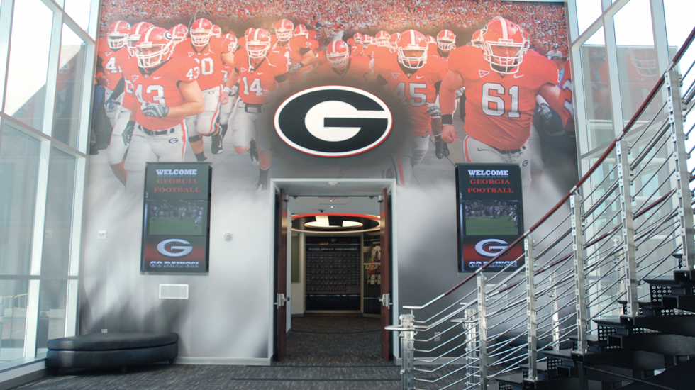 Experience-UGA-Butts-Mehre-13.jpg