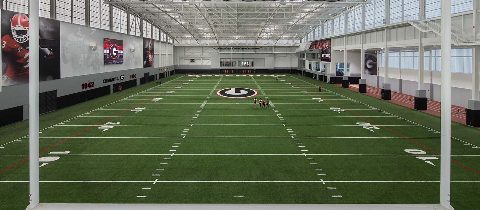 UGA football flexslider 5.jpg