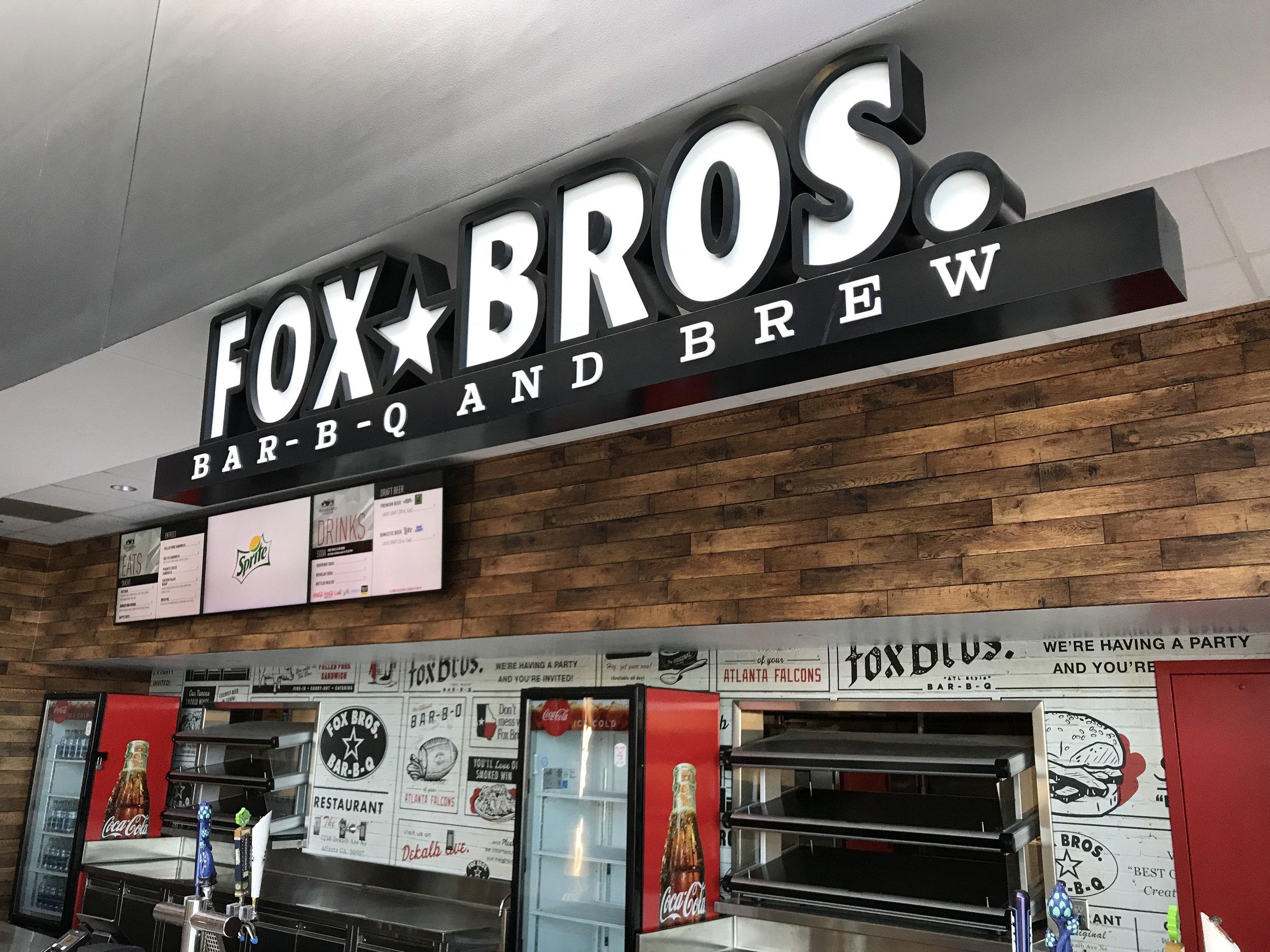 FoxBros.jpg