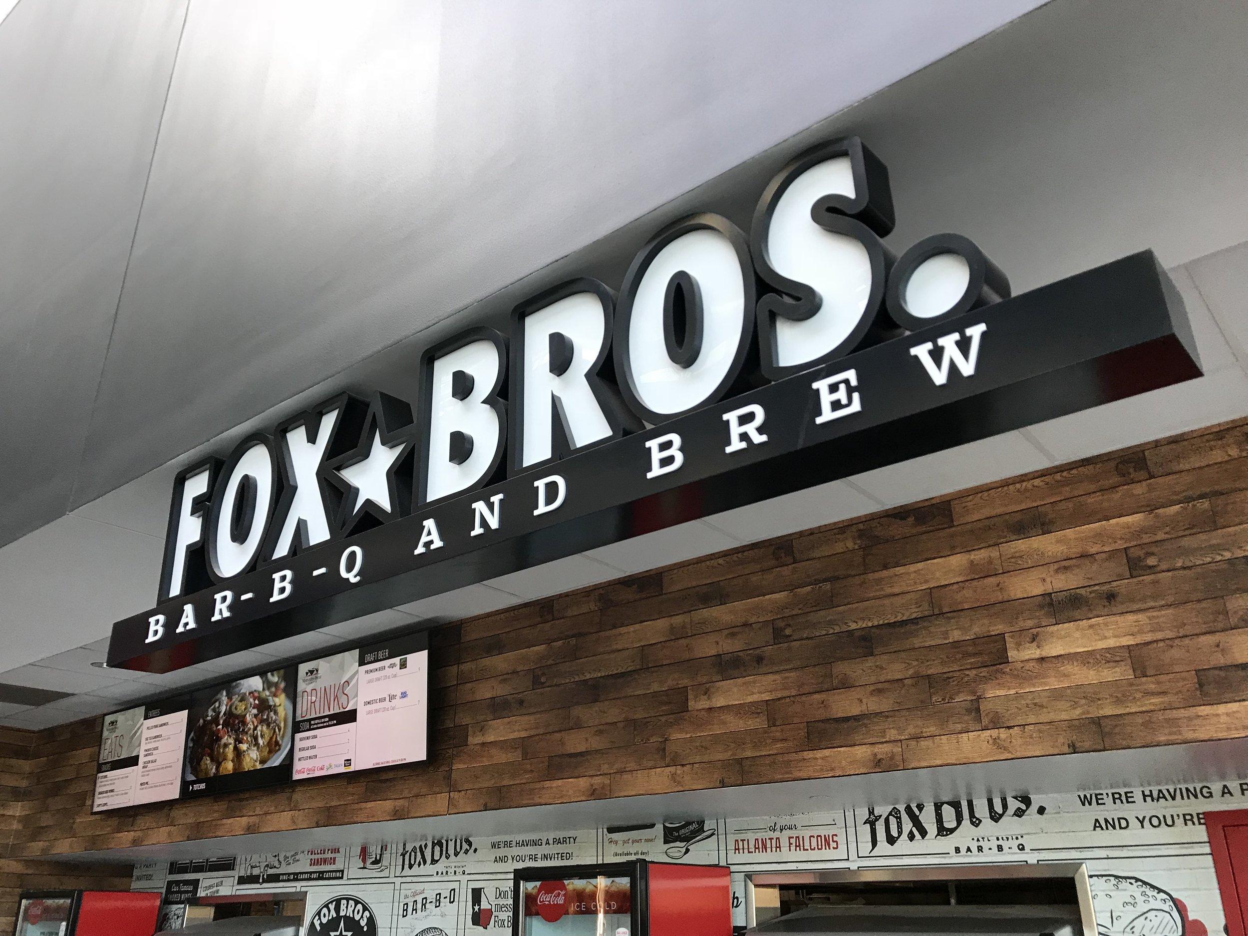 FoxBrosCrop.jpg