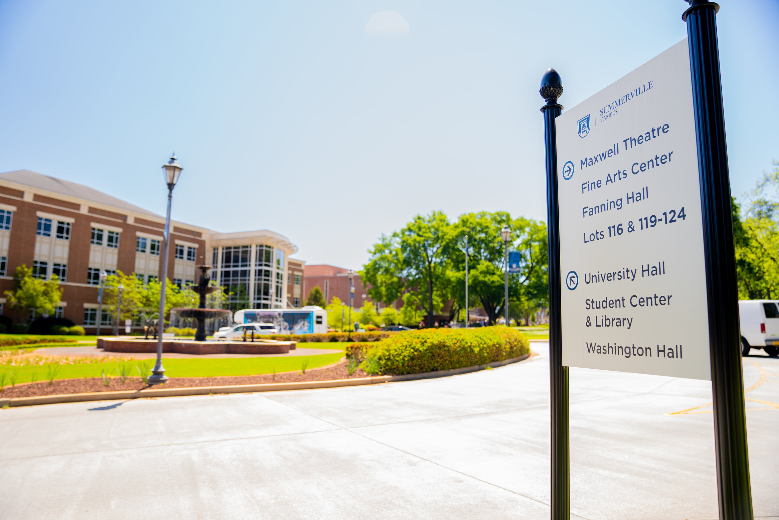 ASU_campus (1 of 15).jpg