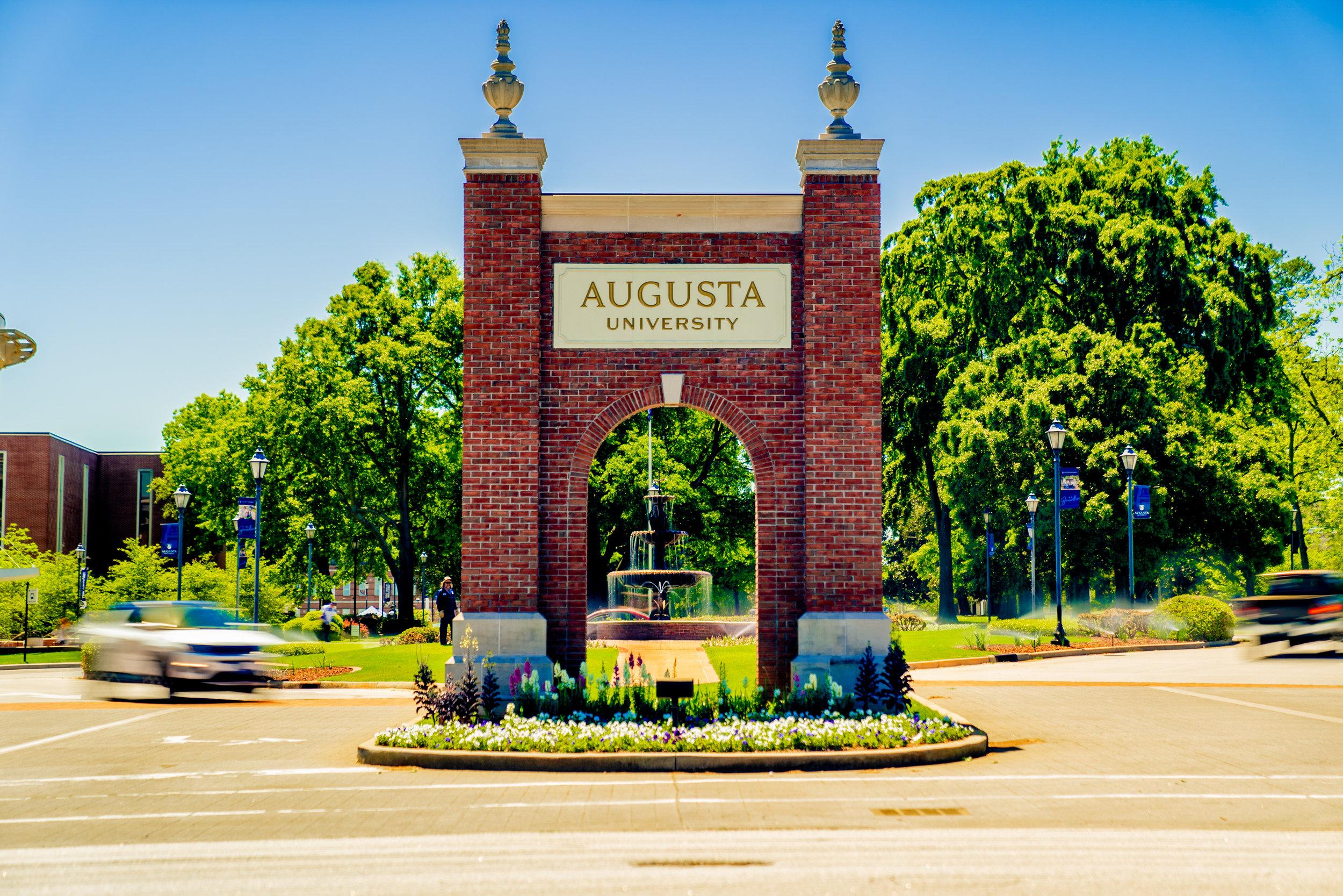ASU_campus (5 of 15).jpg